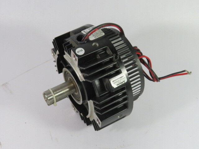 Warner entrada de Embrague EM-180-30 90VDC Motor Embrague de Utilizado 65f48a