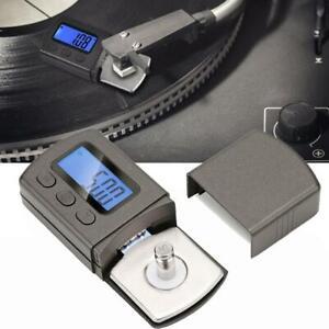 0-01-5G-LCD-Digital-Escala-de-fuerza-de-tocadiscos-de-cartuchos-calibre-para-brazo-de-phono