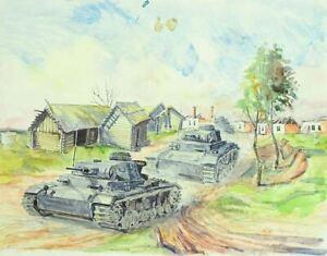 Russland-1942-43-vom-Kriegs-Berichter