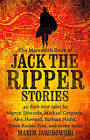 The Mammoth Book of Jack the Ripper Stories by Running Press (Paperback, 2015)