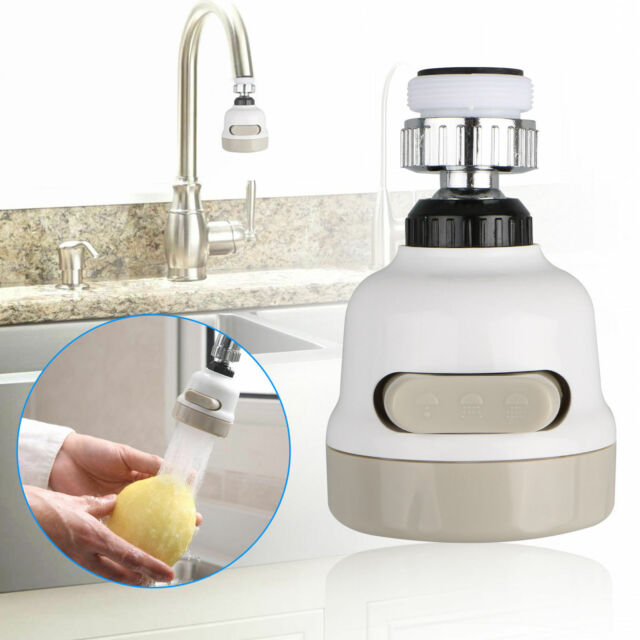 Moveable Kitchen Tap Head HIGH QUALITY BEST PRICE Hot