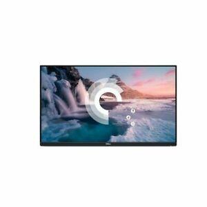 Dell-P2219H-21-5-034-16-9-Ultrathin-Bezel-IPS-Monitor
