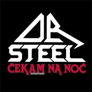 CD-DR-STEEL-CEKAM-NA-NOC-REMASTERED-ALBUM-2013-SERBIA-CROATIA-ONE-RECORDS