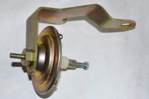 DASHPOT PONTIAC 1963 1964-1967 PONTIAC GTO 1965 1966 1967 LEMANS TEMPEST 1967-63