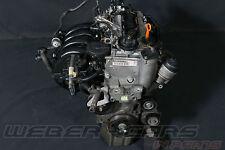 Audi A3 8P VW Passat 3C GOLF V 1,6FSI 85KW 115PS BLF Motor Triebwerk 03C100035D