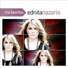 Mis Favoritas by Ednita Nazario (CD, Nov-2011, Sony Music Distribution (USA))