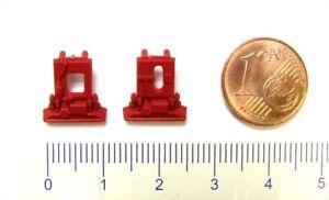 Ersatz-Indusi-links-rechts-z-B-fur-ROCO-Dampflok-BR-23-Spur-H0-1-87-NEU
