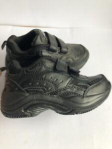 Sfida Boys School Shoes Size 10 BNIB