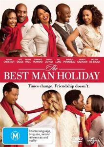 The-Best-Man-Holiday-DVD-2014-Australian-stock