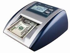 AccuBanker D500 Dollar Authenticator