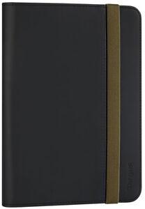 Etui-targus-folio-stand-thz444eu-tablette-samsung-tab-4-7pouces-multi-positions