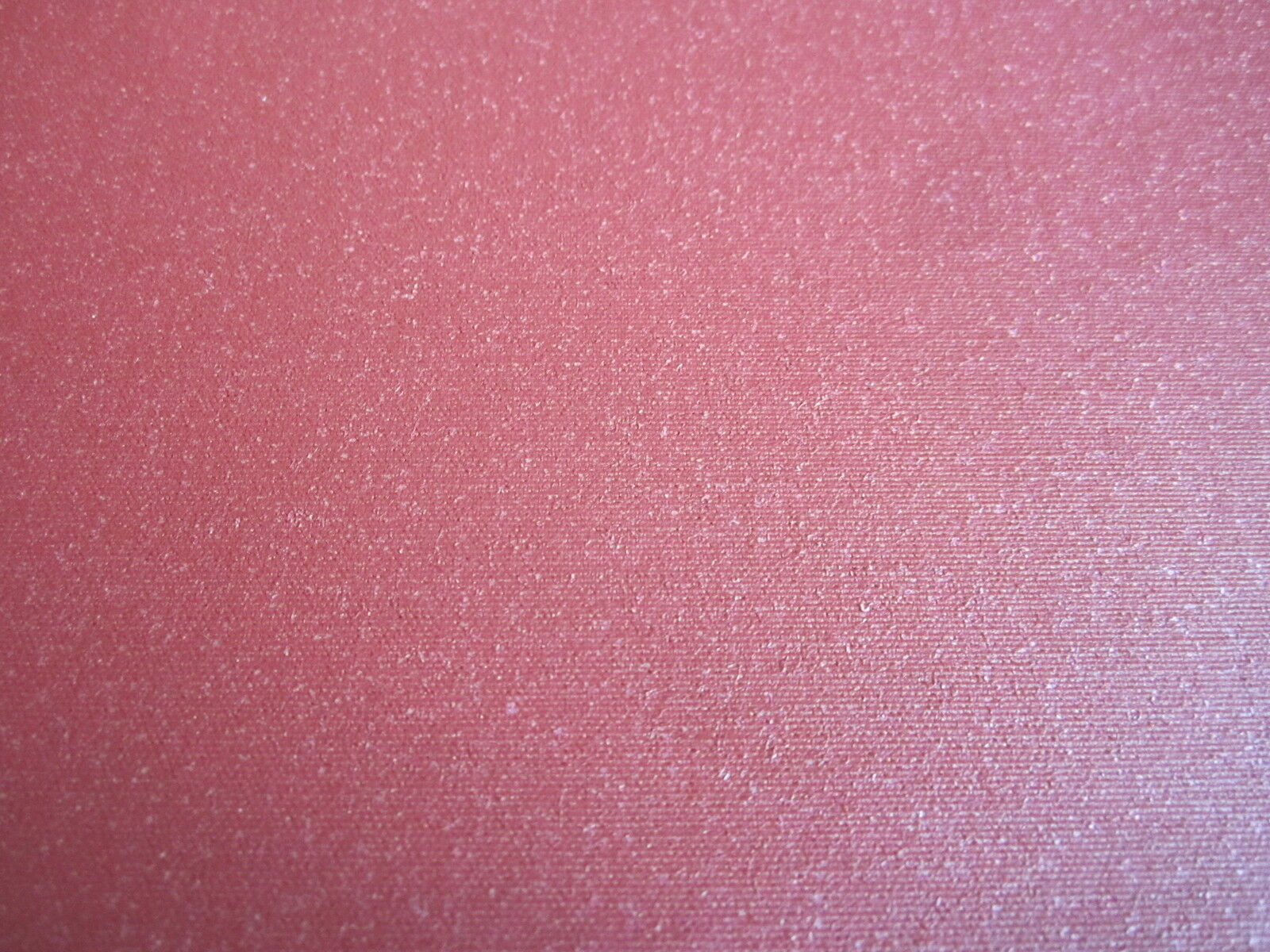 AIRTEX Premium Sonnenschutz Persenningstoff in 195 gr m² 1,70 meter Rot