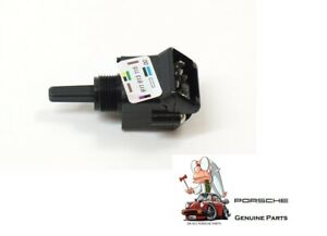 Power Antenna S514VG for 911 928 944 924 912 930 1983 1984 1982 1979 1988 1985