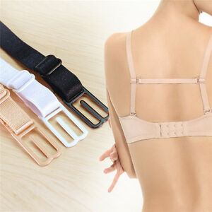Non-slip-Buckle-Strap-Elastic-Bra-Strap-With-Back-Hasp-Swimsuits-Strap-WK