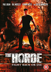 THE-HORDE-FIGHT-BACK-OR-DIE-NEW-F11-DVD