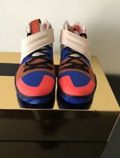 lowest price 1bd9d 2318a item 4 Nike Kyrie S1 Hybrid WHAT THE AJ5165-900 Size US Mens 12 Sneakeasy  Box Brand New -Nike Kyrie S1 Hybrid WHAT THE AJ5165-900 Size US Mens 12  Sneakeasy ...