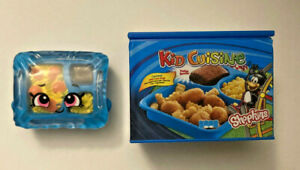 Maizey-Meal-mini-pack-Shopkins-Real-Littles-Season-13-Freezer-new