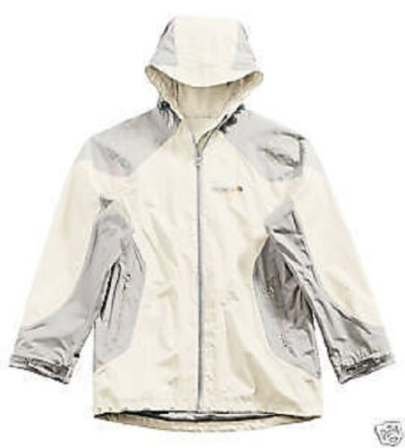 BNWT. Women/'s Regatta /'Octavia/' Waterproof Jacket