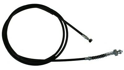 """Scooter GY6 50cc 150cc Drum Brake Cable 85"""""""