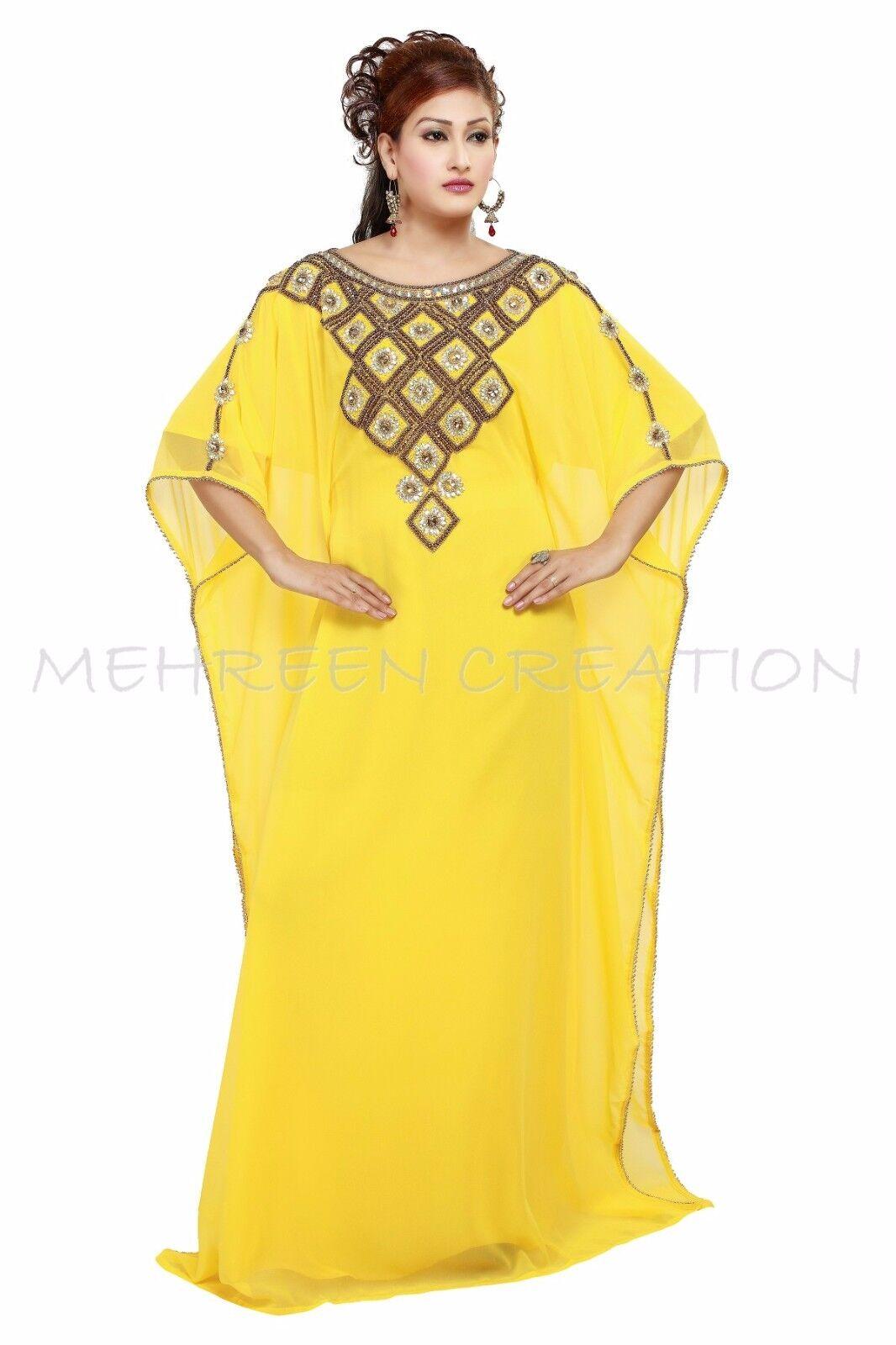 64a4da6980fdd3 MODERN DUBAI FARASHA MgoldCCAN KAFTAN ABAYA JILBAB WOMEN TAKSHITA VAR 1093  ROYAL nnugkj527-Dresses
