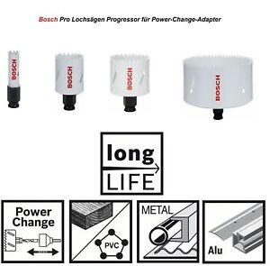 Bosch-Lochsaegen-Progressor-fuer-Holz-und-Metal-fuer-Power-Change-Adapter