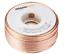 AmazonBasics-16-Gauge-Speaker-Wire-Audio-Spool-Home-Car-AWG-100ft-50ft-16g-S-New thumbnail 1