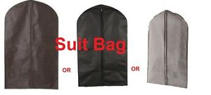 Luxury-Breathable-Suit-Dress-Cover-Garment-Clothes-Wardrobe-Protection-Bags