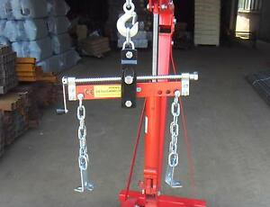 ENGINE CRANE LEVELLER new ct251 - <span itemprop=availableAtOrFrom>blackburn, Lancashire, United Kingdom</span> - NO REFUNDS ON CARRIAGE CARRIAGE MAINLAND UK NOT HUGHLANDS OR ISLANDS RING FOR DETAILS TEL 01254 697886 Most purchases from business sellers are protected by the Consumer Con - blackburn, Lancashire, United Kingdom