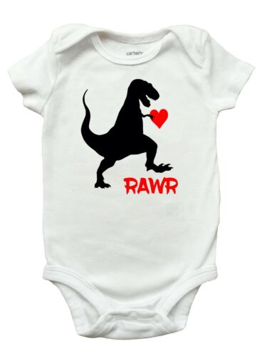 Dinosaur Valentines Day Top Dinosaur Valentine Shirt Boys Valentines Day Shirt