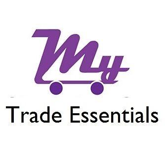 my Trade Essentials