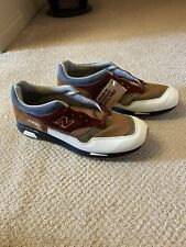 NEW BALANCE M1500 BWB MADE IN ENGLAND SIZE 13