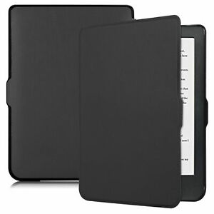 Funda-Plegable-Para-Kobo-Clara-HD-E-Reader-6-2018-Funda-Protectora-Ebook-Funda