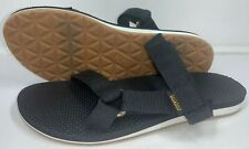 Teva Original Universal Slide Women/'s Sandal 1010170 MALM Size 8 11