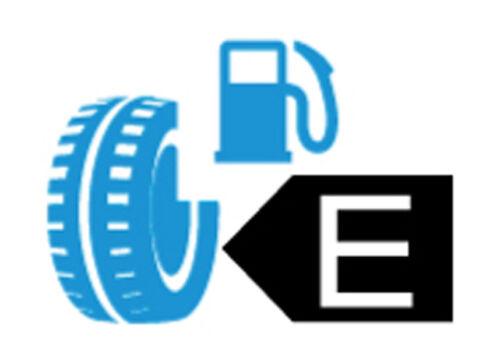 2 x 225//50//17 98W XL Falken Ziex ZE310 Ecorun Performance Tyres 2255017