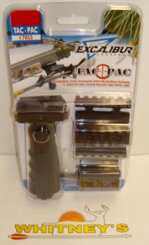 Excalibur Tac-CIP #7015