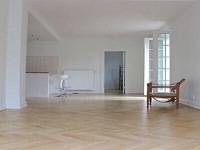 2900 vær. 5 lejlighed, m2 145, Ehlersvej