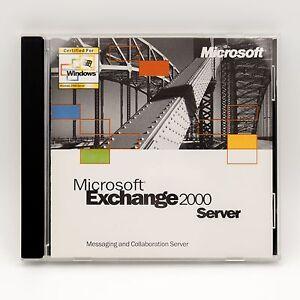 windows 2000 cd key