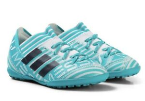 Size Messi 3 Adidas 5 1 Nemeziz 2 Tango Offer Women 17 make agdXq