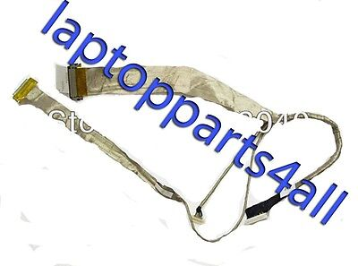 HP 6017B0175901 EliteBook 8730w   LED LCD Cable 495607-001