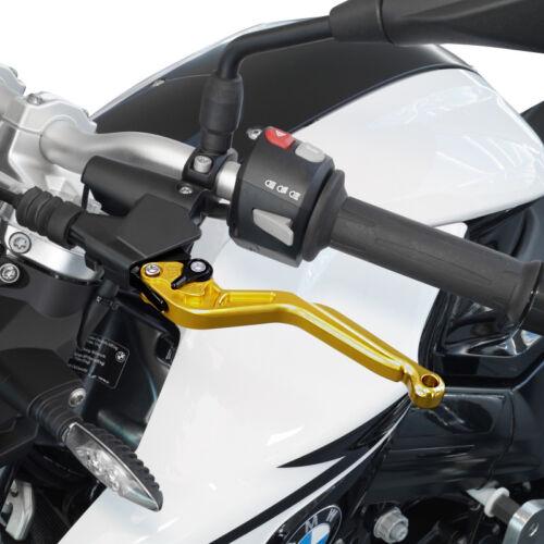 Kupplungshebel ABE Ducati 1098 07-08 V-Trec Vario Bremshebel