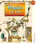 Physics for You. Student Book von Keith Johnson (2011, Taschenbuch)