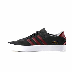 Image is loading Adidas-Gonz-Pro-Mark-Gonzales-S86034-Mens-Shoes-