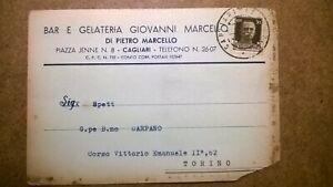 cartolina-del-1939-alla-Carpano-da-Bar-G-Marcello-di-Pietro-Marcello-Cagliari