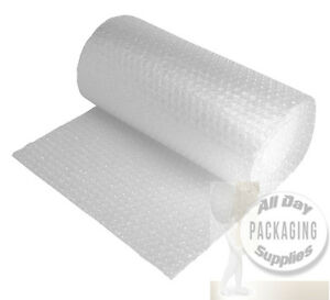SMALL-LARGE-BUBBLE-WRAP-ALL-SIZES-QTYS-300mm-500mm-600mm-750mm-1000mm-1200-1500