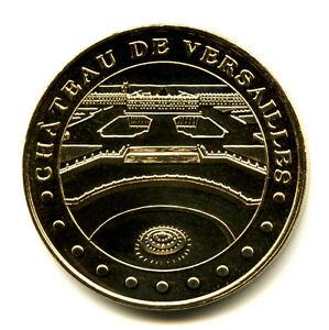 monnaie de paris versailles