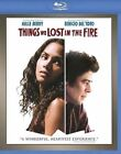 LN Things We Lost in The Fire 2007 BD Blu-ray 2009