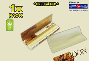1-Pack-Moon-Pure-Hemp-Unbleached-Rolling-Papers
