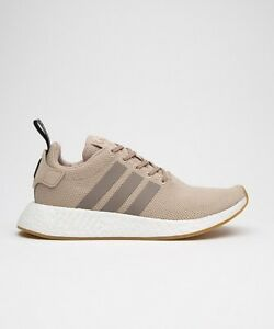promo code d936d 9a1e8 Image is loading Adidas-Originals-NMD-R2-Men-039-s-Trainers-
