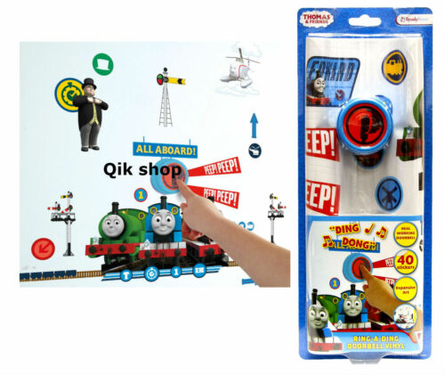 Disney Planes//Thomas The Tank Engine Glow for Me,Tell the Time,Ring My Door Bell