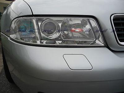 1L Basislack Spritzfertig VW Audi LY7W Silbersee Metallic Autolack Tuning Silber